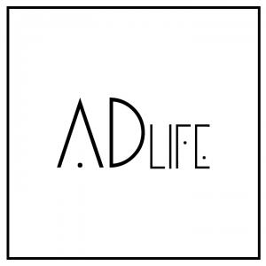 ADLife Filmavimo Paslaugos