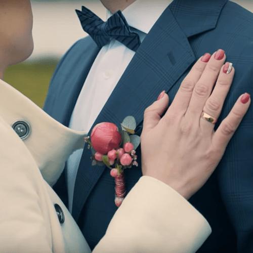 vestuviu-filmavimas-lietuvoje-laura-ir-remigijus