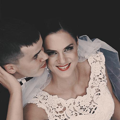 Vestuvių filmavimas visoje Lietuvoje. Kokybiškas vaizdas, garsas, filmavimas iš oro. Nuo pasiuošimo iki fejerverkų - ADLife video & more