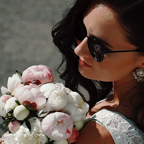 Austeja ir Zygimantas vestuviu vdeo