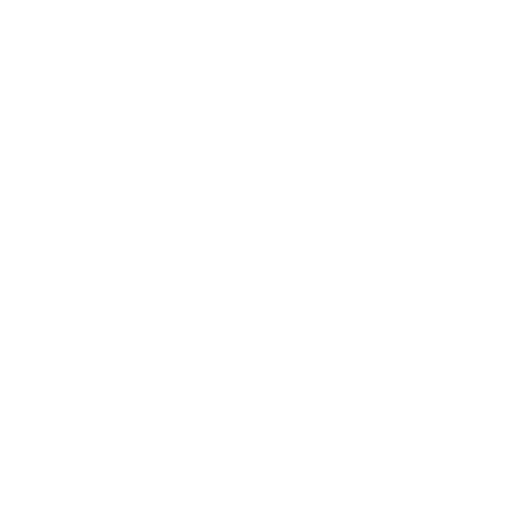 ADlife creative studio